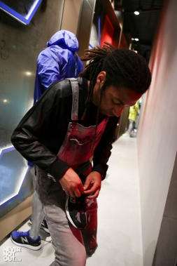 new-balance-london-store-opening-launch-52