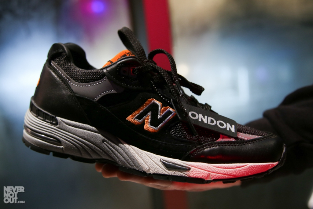 new-balance-london-store-opening-launch-53