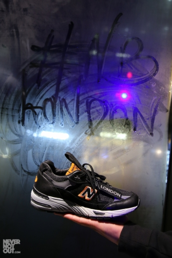 new-balance-london-store-opening-launch-54