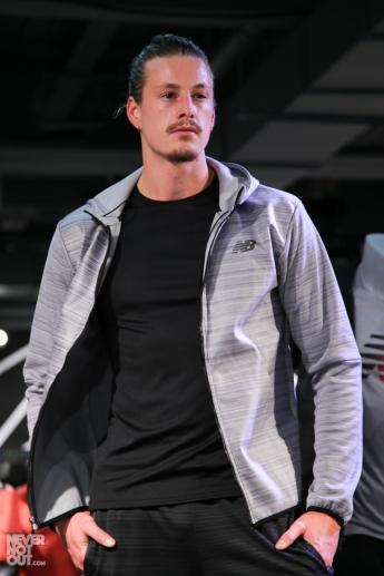 new-balance-london-store-opening-launch-6