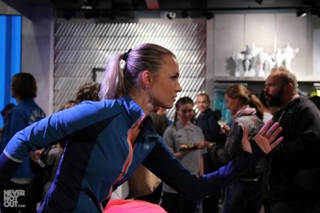 new-balance-london-store-opening-launch-7