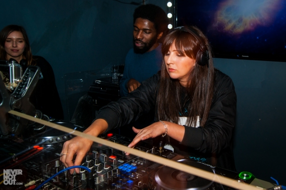 rupture-london-dj-bunker-1