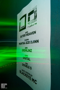 rupture-london-dj-bunker-13