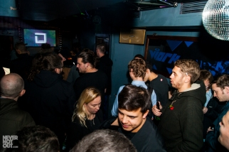 rupture-london-dj-bunker-15