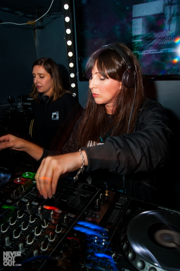 rupture-london-dj-bunker-2
