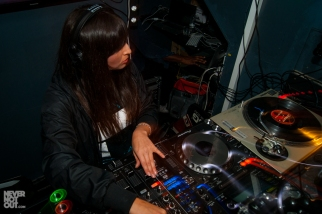 rupture-london-dj-bunker-21