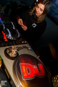 rupture-london-dj-bunker-22