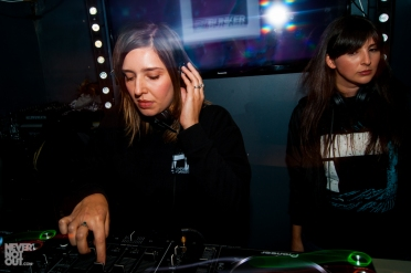 rupture-london-dj-bunker-26