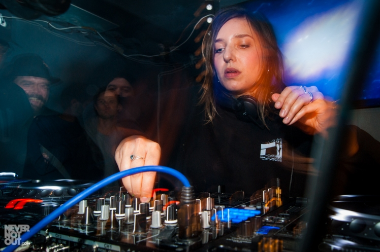 rupture-london-dj-bunker-32