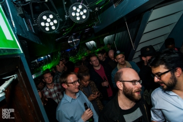 rupture-london-dj-bunker-34