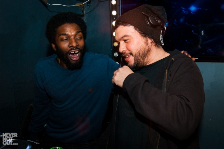 rupture-london-dj-bunker-36