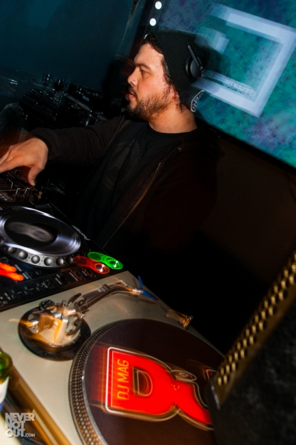 rupture-london-dj-bunker-37