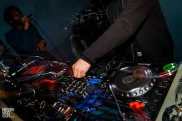 rupture-london-dj-bunker-38