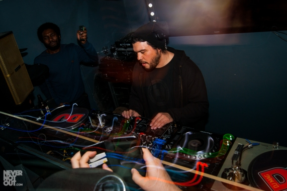 rupture-london-dj-bunker-39