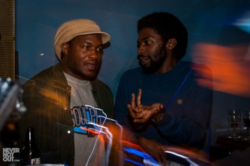 rupture-london-dj-bunker-40