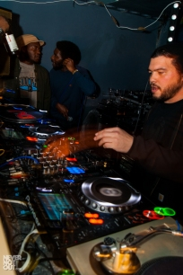 rupture-london-dj-bunker-41