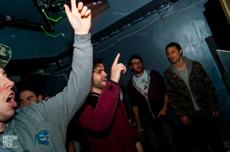 rupture-london-dj-bunker-42