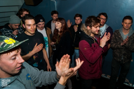 rupture-london-dj-bunker-43
