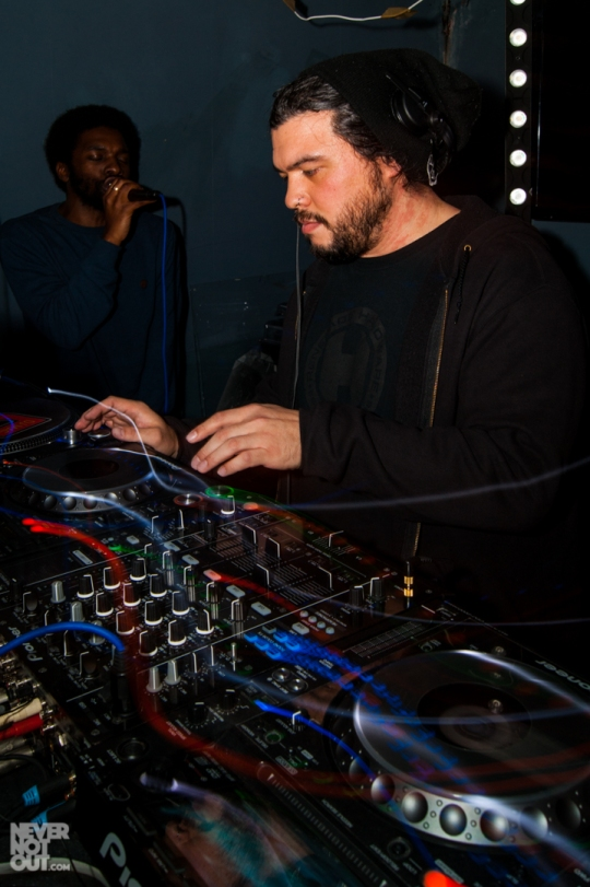 rupture-london-dj-bunker-44