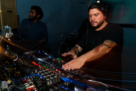 rupture-london-dj-bunker-45