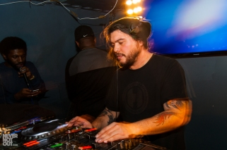 rupture-london-dj-bunker-48