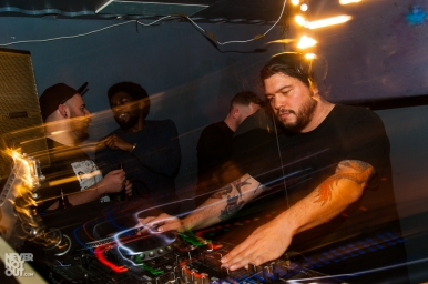 rupture-london-dj-bunker-49
