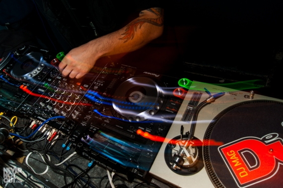 rupture-london-dj-bunker-51