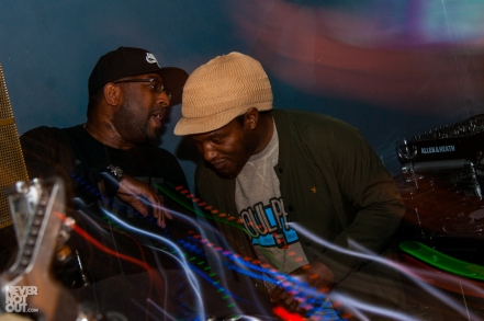rupture-london-dj-bunker-52