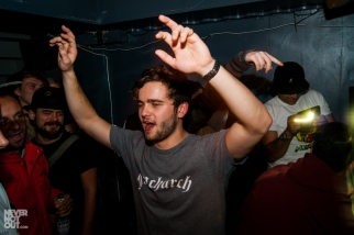rupture-london-dj-bunker-55