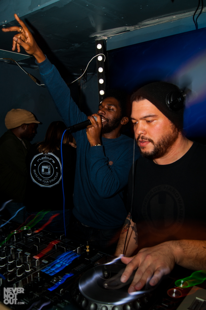 rupture-london-dj-bunker-57