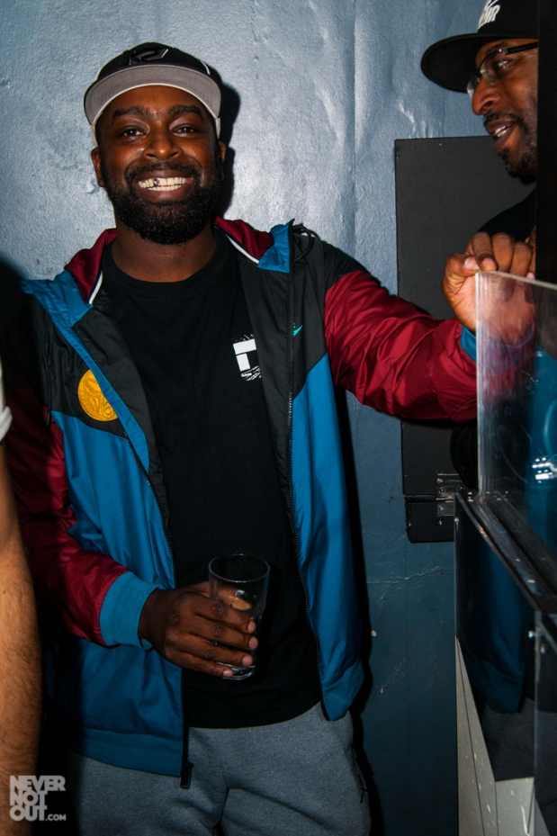 rupture-london-dj-bunker-58