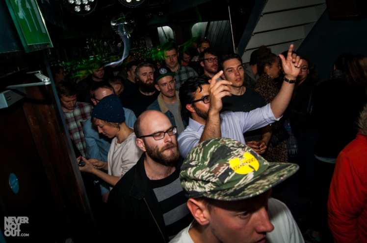 rupture-london-dj-bunker-59