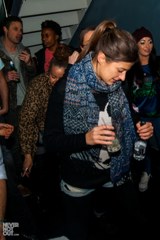 rupture-london-dj-bunker-60