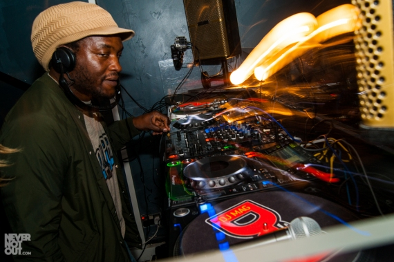 rupture-london-dj-bunker-66