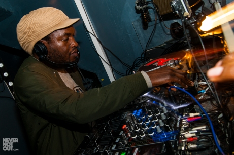 rupture-london-dj-bunker-68