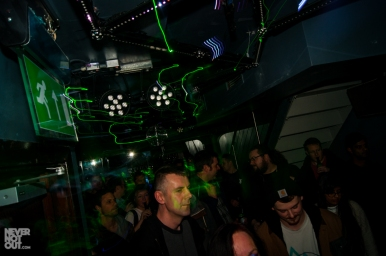 rupture-london-dj-bunker-7