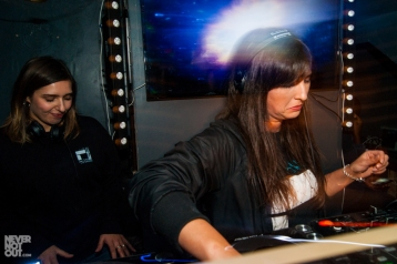 rupture-london-dj-bunker-8