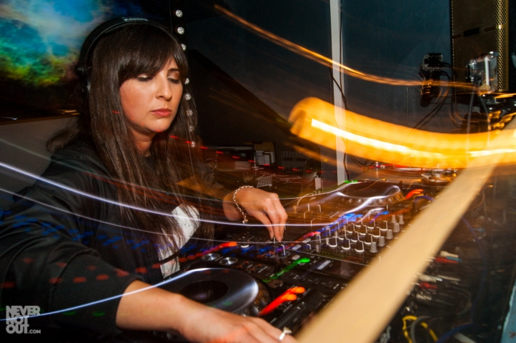rupture-london-dj-bunker-9