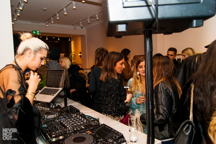 the-dayrooms-launch-amber-le-bon-1