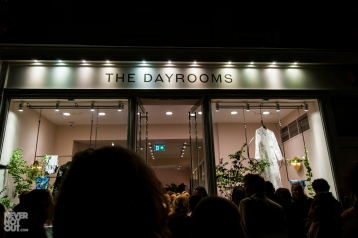 the-dayrooms-launch-amber-le-bon-10