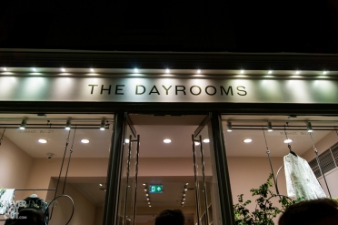 the-dayrooms-launch-amber-le-bon-11