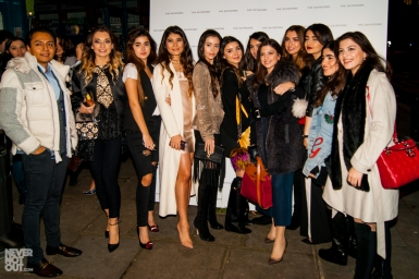 the-dayrooms-launch-amber-le-bon-12