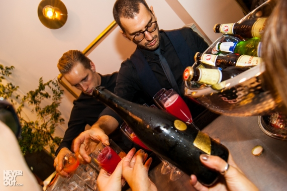 the-dayrooms-launch-amber-le-bon-13
