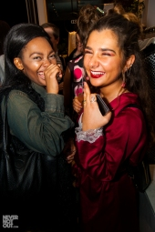 the-dayrooms-launch-amber-le-bon-15