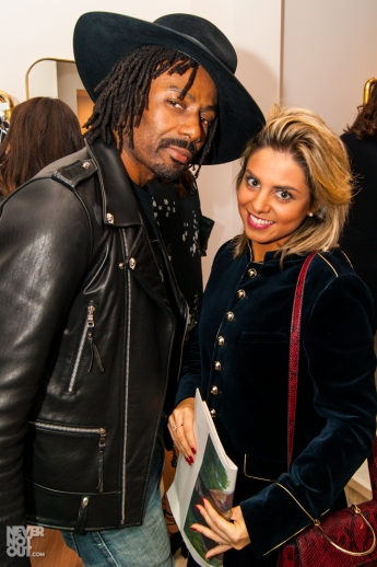 the-dayrooms-launch-amber-le-bon-17