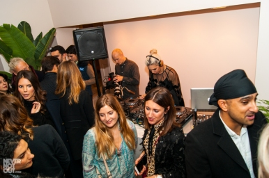 the-dayrooms-launch-amber-le-bon-19
