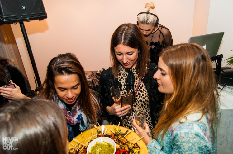 the-dayrooms-launch-amber-le-bon-2