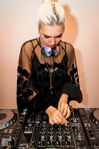 the-dayrooms-launch-amber-le-bon-20