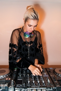 the-dayrooms-launch-amber-le-bon-22