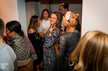 the-dayrooms-launch-amber-le-bon-25